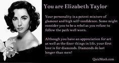 The Classic Actress Quiz#/quiz/classicactress/intro?utm_source=facebook&utm_medium=sharelink&utm_term=Elizabeth%20Taylor