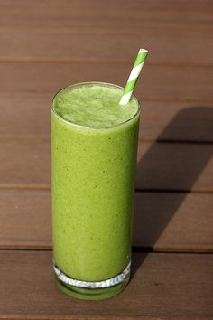 Spring Cleanse – Asian Pear Green Smoothie: 1 cup organic non-dairy milk or water. 1 cup organic baby spinach  1/2 large organic Asian pear, cored and diced (or 1 whole small/medium, mine was pretty big),  1/2″ piece of organic ginger, peeled and chopped,  1/2 organic banana (preferably frozen),  1 organic Medjool date, pitted,  1/4 teaspoon ground nutmeg  1/2 teaspoon cinnamon,  A few ice cubes
