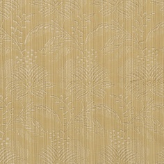 Best prices and free shipping on Fabricut. Search thousands of designer fabrics. Always 1st Quality. $5 swatches. SKU FC-2705704. Floral Upholstery Fabric, Fabricut Fabrics, Jacquard Fabric, Fall Harvest, Hemp, Fabric Design, Swatch, Free Shipping, Pattern