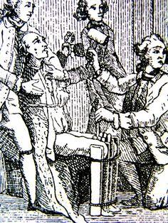 Bill cosby fights midget video