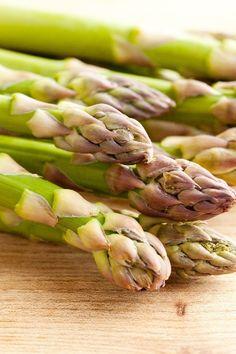 Asian Asparagus Salad http://www.kitchme.com/recipes/asian-asparagus-salad
