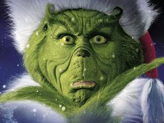 Welcher Weihnachtsfilm sind Sie?