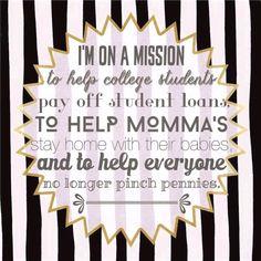 I am a Real Mom On A Mission♀️TheWrapWhisperer@gmail.com