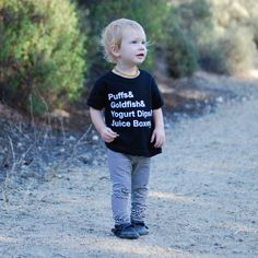 """Addison totally needs this shirt! """"Puffs"""" T-Shirt – WeeStructed"""