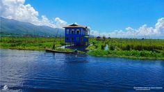 Pays aux milliers de temples Des richesses culturelles aux richesses naturelles, le Myanmar ne cessera de vous dévoiler ses multiples secrets. Prenez le temps de les découvrir, vous n'en serez qu'ébahis. MANDALAY → BAGAN → KALAW → TREKKING → LAC INLE →MONT KYAIKTIYO → YANGON DURÉE DU SÉJOUR :