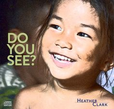 Do You See? - Heather Clark - Music MP3