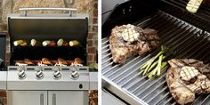 Best Recipes for your Infrared Grill