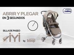 Asalvo es un fabricante de productos de puericultura que ofrece seguridad, calidad e innovación en cochecitos de bebés, sillas de auto, cunas de viaje, silla...