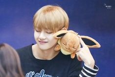 yeah...that's BTS — fykimtaehyung:© NU-NA V | Do not edit. (1, 2)