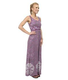 Prana Adrienne Dress