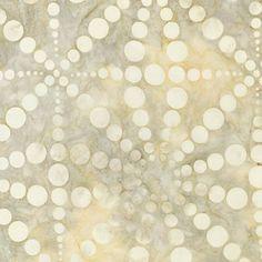 Robert Kaufman Artisan Batik Concerto Fabrics