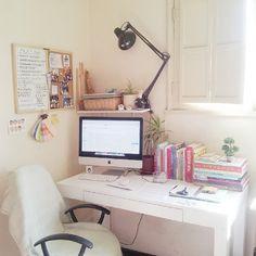 Los 9 escritorios con m�s estilo