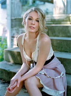 LeAnn Rimes ~ have always loved her and her music!