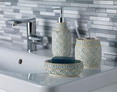 #koçtaş #koctas #banyo #bathroom #ev #home #decoration #dekorasyon #homesweethome #evimicokseviyorum #house
