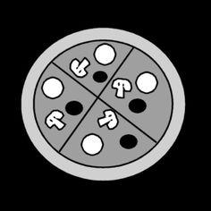 Pizza (Kuva: Sclera)