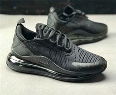 the best attitude bc1b1 2b3e4 Mens Nike Air Max 720 Shoes 59SH