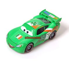 Disney Pixar Cars Movie Toys | Disney-Pixar-Movie-Cars-Diecast-Toy-World-Grand-Prix-Lightning-McQueen ...