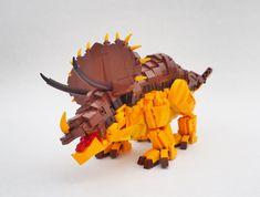 Lego Jurassic Park, Lego Dragon, Pokemon Fusion Art, Lego Creative, Dinosaur Illustration, Lego Animals, Amazing Lego Creations, Lego Pictures, Lego Craft