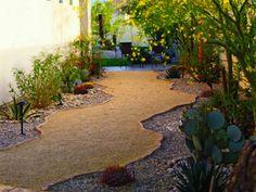 art garden - Google Search