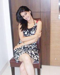 Kriti Sanon Latest Pictures