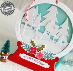 Snow-Globe-Scene-dtl