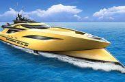 settantanove-concept-superyacht-2