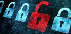Segurança da informação – Cap. 2