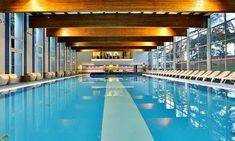 Wellness Spa, Like A Local, Whirlpool Bathtub, Good Night Sleep, Hotel Offers, Fresh Water, Pond, Paths, Swimming Pools
