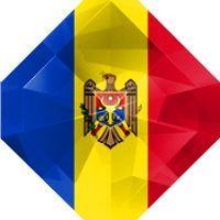 eurovision 2014 romania tvr live