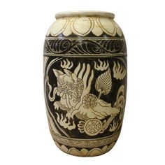Porcelain Jewelry, China Porcelain, Garden Seating, Chocolate Cream, Noritake, Ginger Jars, Bone China, Vintage Jewelry, Chinese