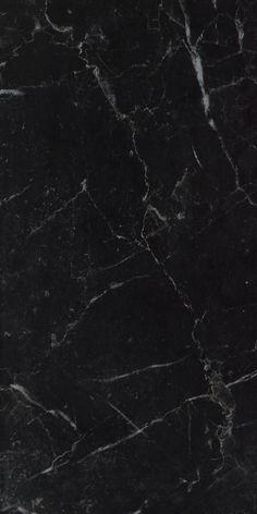 Retro Wallpaper Discover Black Marble Effect Gloss Tiles Black Marble Effect Gloss Tiles from Walls and Floors Black Marble Texture, Black Marble Tile, Black Tiles, Marble Tiles, Marble Wall, Black Marble Bathroom, Black And White Marble, Marble Effect Wallpaper, Marble Iphone Wallpaper