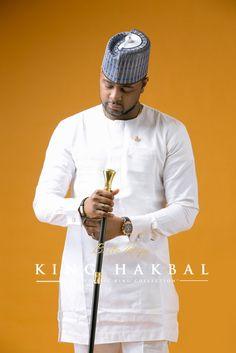 King Hakbal_Nigerian Male Fashion_BellaNaija_2016_Emmauel Oyeleke Photography_13384-1