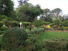 Gardens and bird box Northbrook Park, Bird Boxes, Golf Courses, Wedding Venues, Country Roads, Gardens, Birdcages, Wedding Reception Venues, Wedding Places