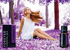 Az ideális éghajlati és termőföldbeli viszonyok miatt a Forever™ levendula illóolajának alapanyagát Bulgáriában termesztik és gyűjtik be. A Forever Living a természet legtisztább levendula olaját kínálja, amely nyugtatja a bőrt. https://www.youtube.com/watch?v=9gcr8L_EEI4 http://360000339313.fbo.foreverliving.com/page/products/all-products/997-essentialoils/506/hun/hu Segítsünk? gaboka@flp.com Vedd meg: http://www.flpshop.hu/customers/recommend/load?id=ZmxwXzY5MTM=