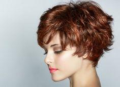 Cortes de pelo espectaculares que puedes llevar este 2013