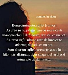 It Hurts, My Love, Quotes, Bom Dia, Quotations, Quote, Shut Up Quotes