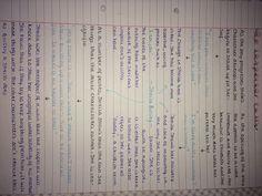 School Study Tips, School Tips, School Notes, School Hacks, School Stuff, English Gcse Revision, Gcse English Language, Gcse English Literature, Revision Notes