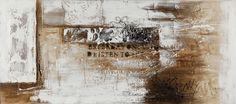 Válogatott olasz művészek által készített eredeti kézzel festett akril festmény, fa keretre feszített vásznon. Nem szükséges a képhez keret. A csomag tartalmazza a kép rögzítéséhez szükséges csavarokat és képakasztót. A kép nevében szereplő méret cm-ben van megadva. Artwork, Painting, Tela, Sanitary Napkin, Trendy Tree, Work Of Art, Auguste Rodin Artwork, Painting Art, Artworks