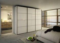 Trend High gloss closet door Seamless High Gloss Furniture Material Scratch Resistant u Stylish
