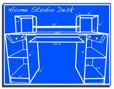 Desk-blue-resize