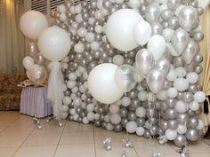 Свадебная фотозона - Декор Свадеб