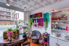 como decorar a cozinha com pouco dinheiro - Pesquisa do Google