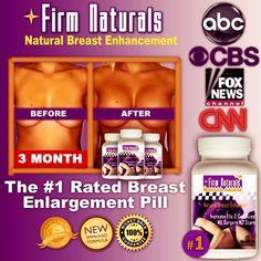 BEST Breast Enlargement Enhancement Pills BUST MAXX /natural herbal augmentation #1 Working Formula #breastenhancementpills #breastenlargement