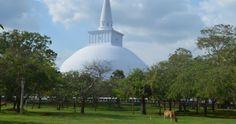 Anuradhapura    http://whatisthewik.com/places-visit-sri-lanka/