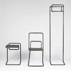 Modern Chair Design Inspiration (96)