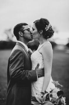 Karlee and Blaine ~ A Fall Wedding ~ Coronation, Alberta Fall Wedding, Take That, Couple Photos, Couples, Photography, Blush Fall Wedding, Couple Shots, Photograph, Fotografie