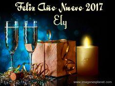 -¦:-Feliz Cumpleaños:English-Portugués-¦:- - Entrega-Pedidos-Navidad - Comunidad - Google+