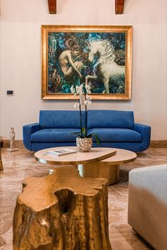 Combining the concept of art and design, these contemporary center tables are gorgeous in their own way, they can be the statement piece you've been looking for to add the finishing touch to your living room design. #coffeetabledesign #centertableideas #modernlivingroom #livingroomdecor #luxurylivingroom #millionairehome #luxuryapartment #insplosion #covethouse #bocadolobo Luxury Home Decor, Luxury Homes, Living Room Designs, Living Room Decor, Coffee Table Design, Modern Coffee Tables, Luxury Interior Design, Luxury Living, Home Decor Inspiration