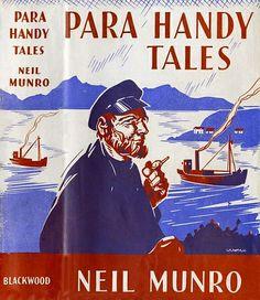 Para Handy Tales | Flickr: partage de photos!