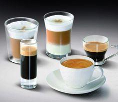 Coffee set :)